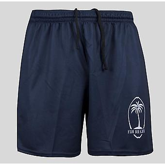 Shorts de camisa de rugby, camisa esportiva