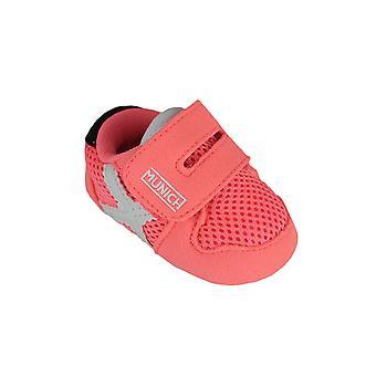 Munich zero 8240031 - children's footwear