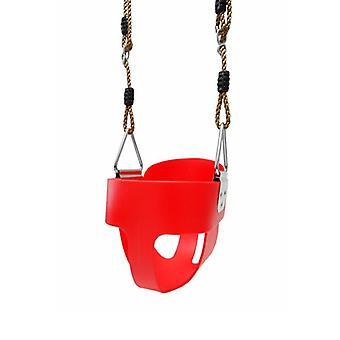Baby schommel - peuter swing - 32x27x26 cm - tot 30 kg