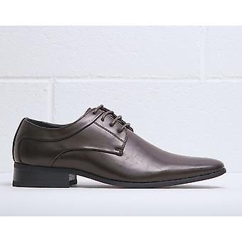 Duca di morrone - smith - calzado hombre