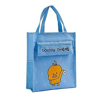 ドキュメント文房具鉛筆バッグ、オーガナイザー