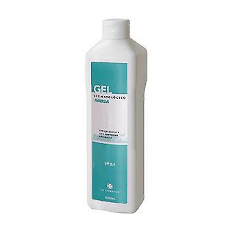 Dermatological Gel 1000 ml
