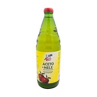 Apple vinager 750 ml