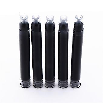 Hochwertige Tinte Stifte Art Nib, Füllfederhalter