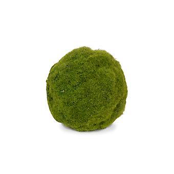 Bola de Musgo Artificial 16 cm