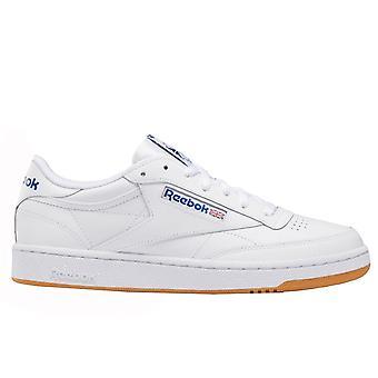 ريبوك كلاسيك الأحذية نادي C 85