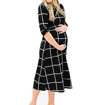 Women Sleeve Winter Pregnancy Clothes