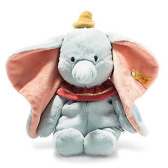 Steiff Dumbo 30 cm