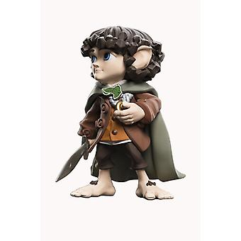 Lord Of The Rings Mini Epics - Frodo Baggins USA import