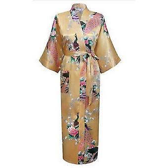 Hochzeit Robe Sleepwear (Set 2)