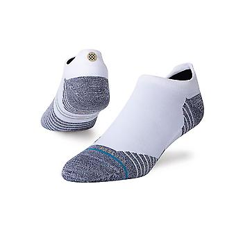 Stance Run Light Tab Running Socks - AW21