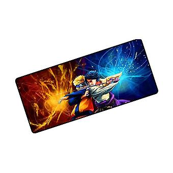 Professional Gaming Mouse Pad Gamer teclado mouse esteras