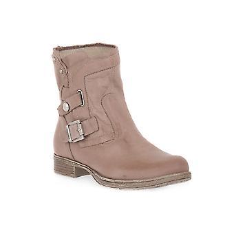 Nero Giardini 115071406 universal winter women shoes
