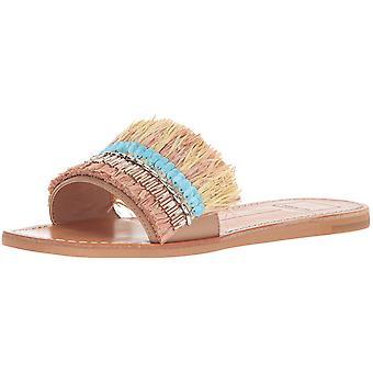 Dolce Vita Women's Cadiz Slide Sandal