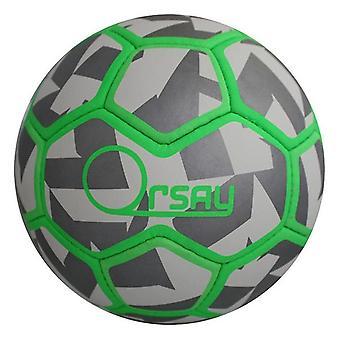 Football 7 Orsay Truck 47101.A14
