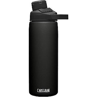 Camelbak Chute Mag Vakuum 0.6L Flaska - Svart