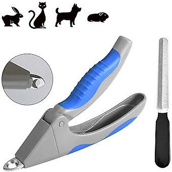 Pet Elf Sky Nail Clippers dla psów i kotów pielęgnacja nail clippers