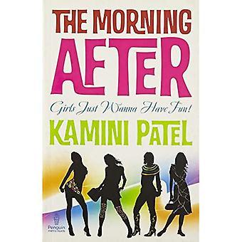 Le lendemain matin