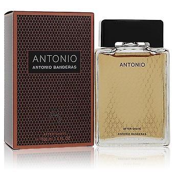 أنطونيو بعد الحلاقة من قبل أنطونيو بانديراس 556925 100 مل