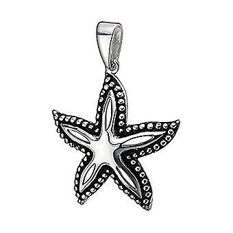 Pasionista 602578 - Women's pendant, sterling silver 925