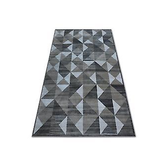 سجادة NOBIS 84196 رؤية - مثلثات