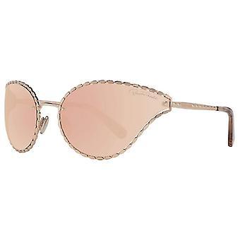 Ladies'Sunglasses Roberto Cavalli RC1124-7133G (ø 71 mm)