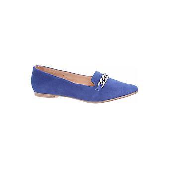 S. Oliver 552420122828 universel toute l'année chaussures pour femmes