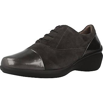 Stonefly casual schoenen Licia II 2 kleur 161