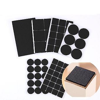 Anti-slip Stickers Furniture Silicon Protection Cover