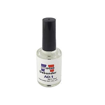 Hot! Pro 10ml False Eyelash Glue