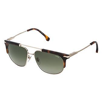 Solglasögon för herrar Lozza SL2279M-08FF (ø 58 mm)