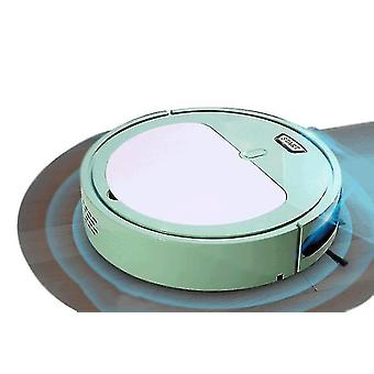 Smart Sweeping Robot, Household Cleaning Machine, Automatic Vacuum Cleaner, Small Household