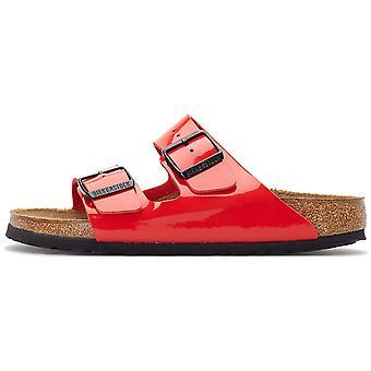Birkenstock Arizona BF 1019426 chaussures universelles pour femmes d'été