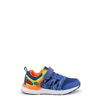 أشرق -- أحذية رياضية أطفال A002