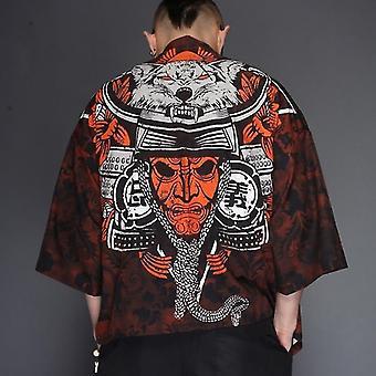 Kimono Samurai Costume Jacket''sKimono Samurai Costume Jackets. Specifications:  Item: Jacket   Material:?xa0Polyester  Gender:?xa0MEN   Material:?xa0Polyester   Type:?xa0KIMONO   Item Type:?xa0Asia & Pacific Islands Clothing   Sleeve Length(cm):?xa0Three Quarter   Special Use:?xa0Traditional Clothing   Package:  1*jacket ( No Other Items )   .XXLEUR39.55535.59950 JAC-51536104JAC-51536104--46.5 X 33 X 13mmUnbrandedHome & Garden > Emergency Preparedness > Furniture Anchorshttps://img.fruugo.com/product/7/19/145531197_max.jpghttps://img.fruugo.com/product/8/19/145531198_max.jpghttps://img.fruugo.com/product/9/19/145531199_max.jpghttps://img.fruugo.com/product/6/19/145531196_max.jpgINSTOCK10005800enDiy Gypsum Board Fixed Pierced AccessoriesDiy Gypsum Board Fixed Pierced Accessories. Features: 1. Application Range: Applicable to Gypsum Board