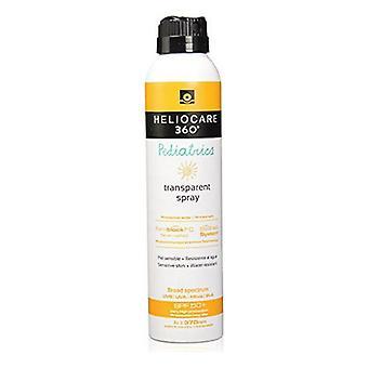 Sun Block Heliocare (200 ml)