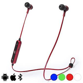 Mp3 players in ear headphones bluetooth 145337