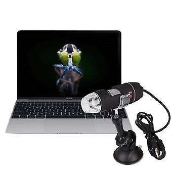 1000x Zoom Usb Microscoop Camera