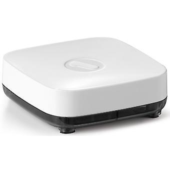 Eine für alle Bluetooth Musik-Empfänger (SV1810)