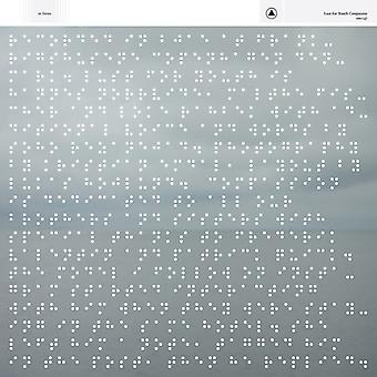 Lust for Youth - Compassion [CD] USA import