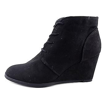 American Rag Womens Baylie Closed Toe Ankle Fashion Boots
