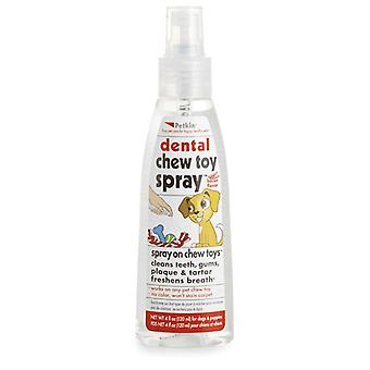 Dental Spray Gel 125ml