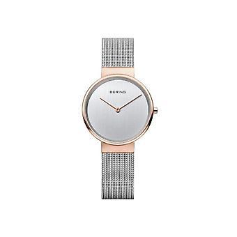 הקולקציה הקלאסית של שעון נשים ברינג 14531-060