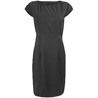 Alexandra Ladies Icona Shift Dress