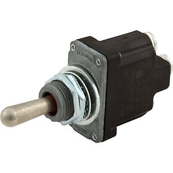 QuickCar Racing Products 50-410 12V Micro Toggle Switch