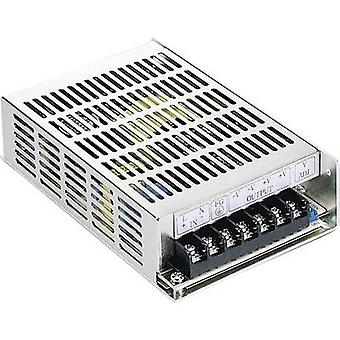 Módulo fuente de alimentación AC/DC SunPower tecnologías MSF P 070 24 24 Vdc 3 A 70 W