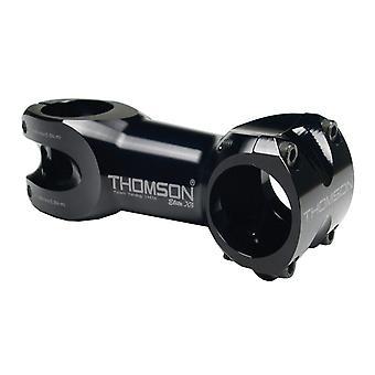 "Thomson Elite X 4 A-head stem / / 1,5 ""oversize (38.1 mm)"