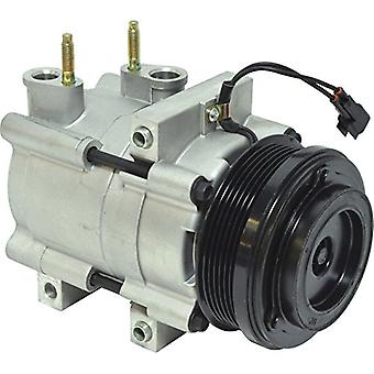 UAC CO 10907C Airco Compressor