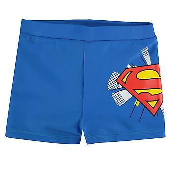 Merkki lapset uida housut runko lapsen pojat hengittävä vaatteet