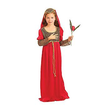 Juliet, Small.